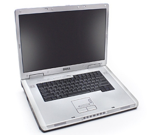Dell MCE laptop-2005.04.14-07.49.49
