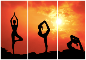 Image retrieved from http://blogs.plos.org/neuroanthropology/files/2014/04/yoga_three_panel.jpg